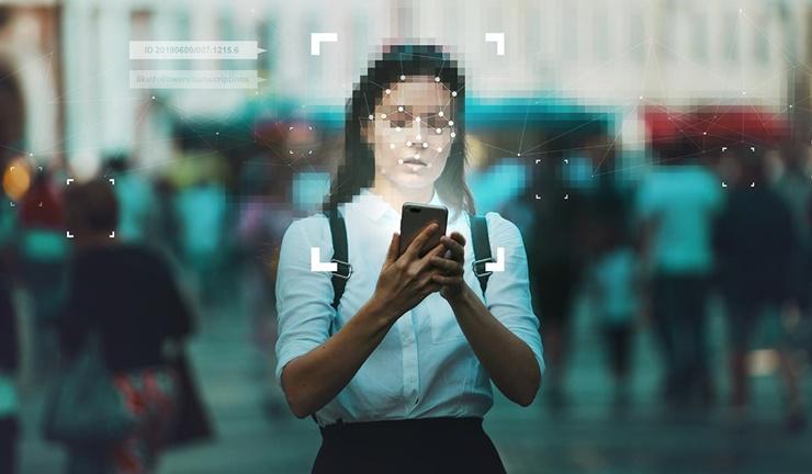 Clearview AI Kullanıcı Verilerini Çaldırdı