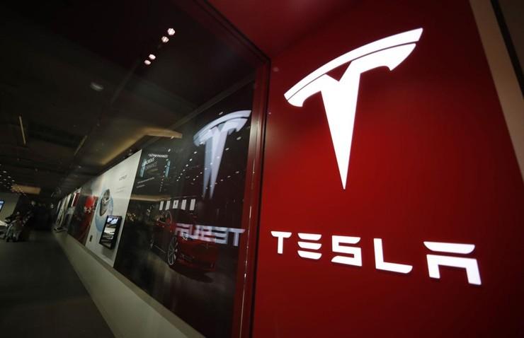 Panasonic ve Tesla Ortaklığı Bitiyor
