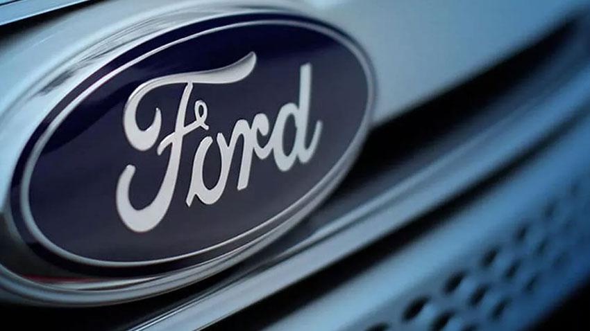 Ford Koronavirüs 1