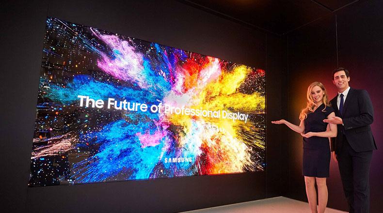 Samsung LCD Kararı 2