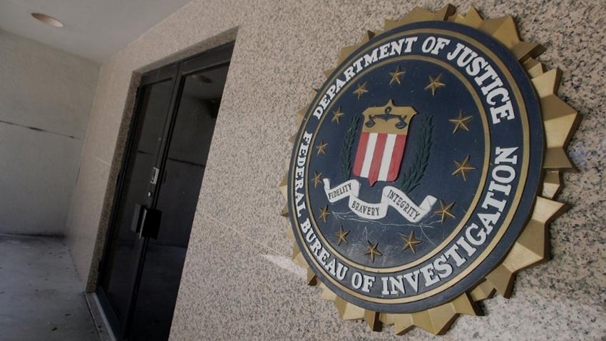 fbi tarayıcı güvenliği