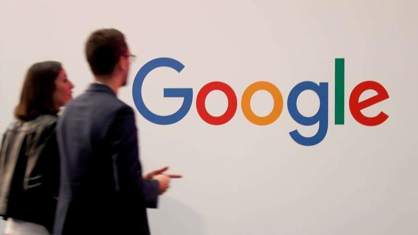 google 1 nisan şakası