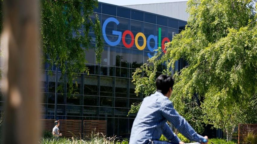 google evden çalışma