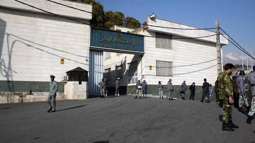 iran 85 bin mahkum serbest