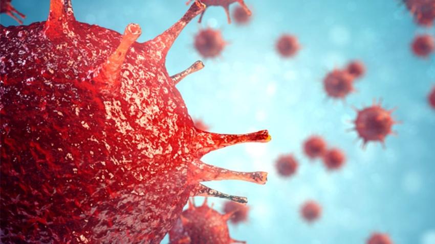 koronavirüs ücretsiz oyun