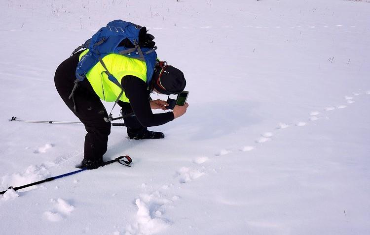 kuzeydoğa derneği kars