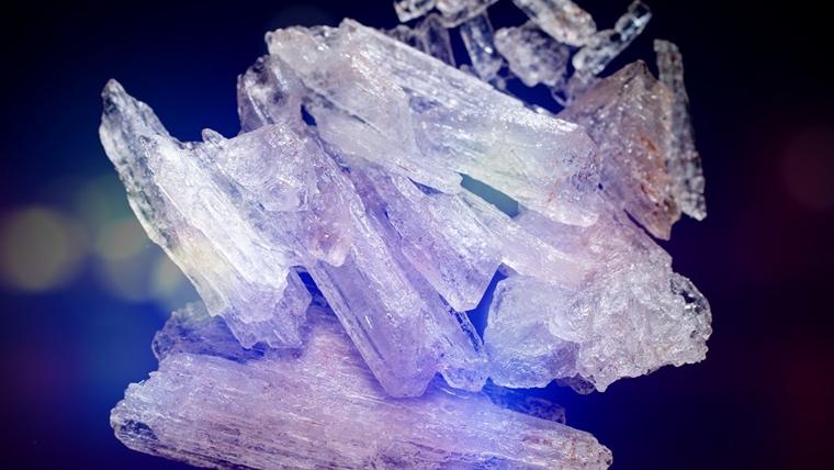 mineral koronavirüs