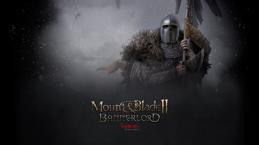 Mount & Blade II: Bannerlord erken erişim saati