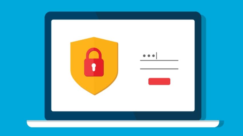 passwordsafe linux