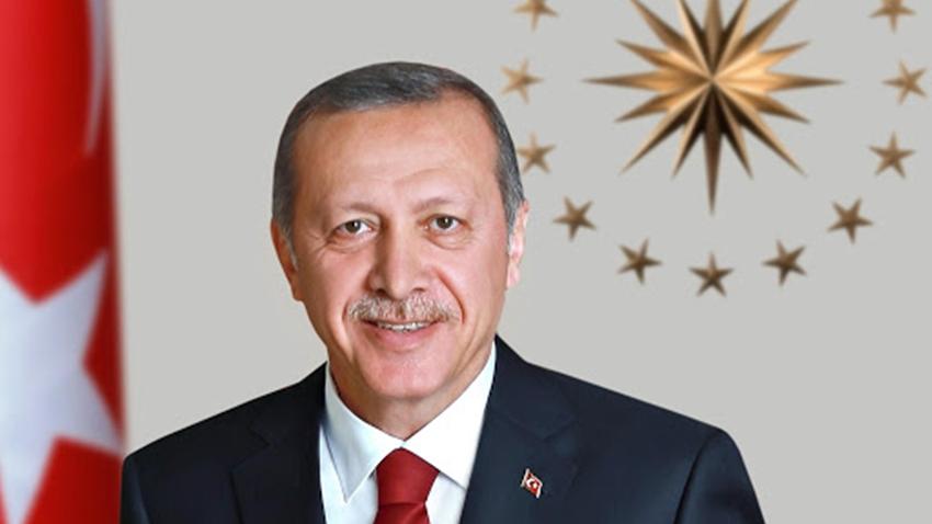 recep tayyip erdoğan koronavirüs açıklamaları