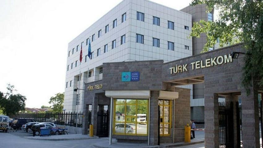 türk telekom 5g yatırımı