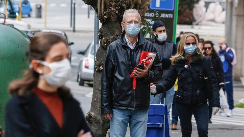 türkiye koronavirüs testi yapan hastaneler