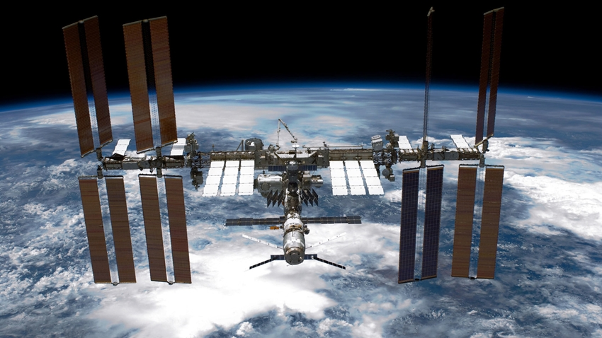 uluslararası uzay istasyonu idrar içme suyu