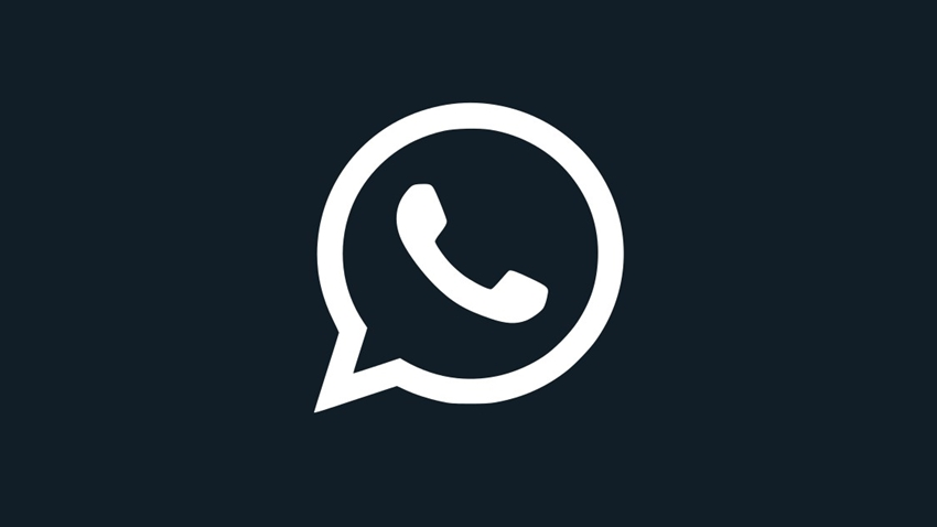 whatsapp koyu mod