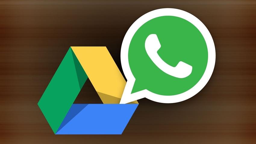 whatsapp yedek dosyalar güvenlik