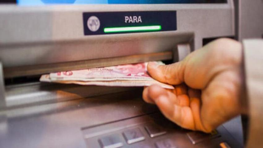 yeni banka işlem ücreti