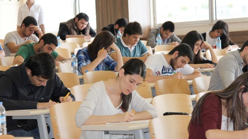 Açık Öğretim Kurumları Sınavları Ertelendi: İşte Açıklama