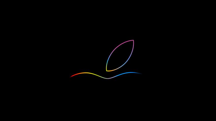 Apple'ın Bu Ay Düzenleyeceği Etkinlik İptal Edilmiş Olabilir! iPhone 9 Ne Olacak