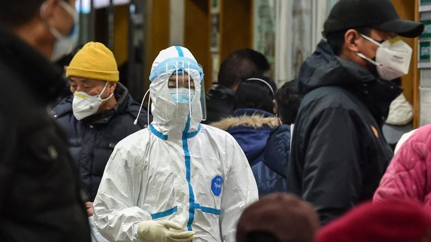 Corona Virüsünde Son Durum Nedir? Türkiye'de Var Mı?