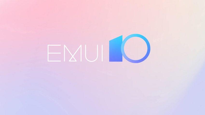 emui-101-tanitim-tarihi-aciklandi