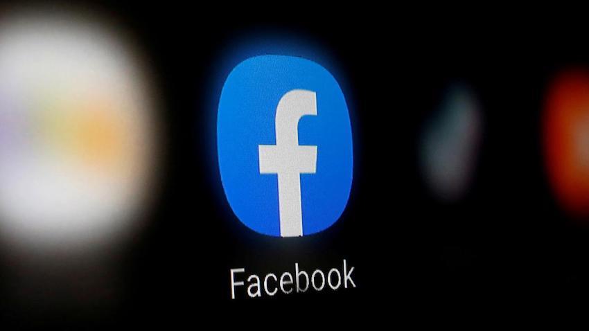 Facebook'tan Beklenmeyen Koronavirüs Hatası