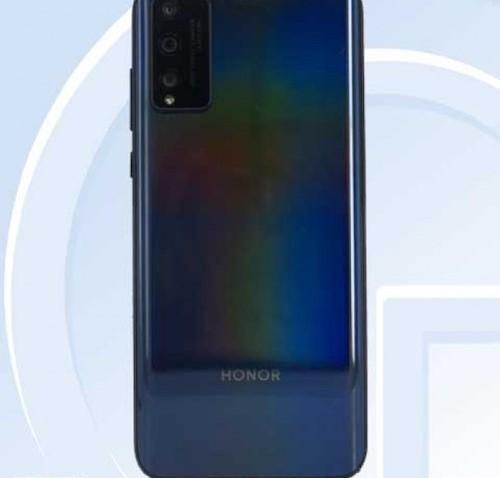 Honor 30 Lite Özellikleri Nasıl Olacak?