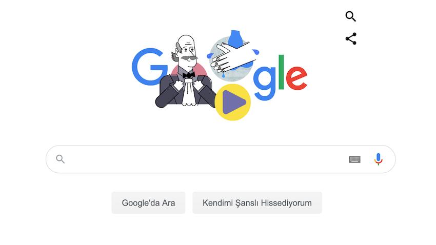 ignaz-semmelweis-kimdir