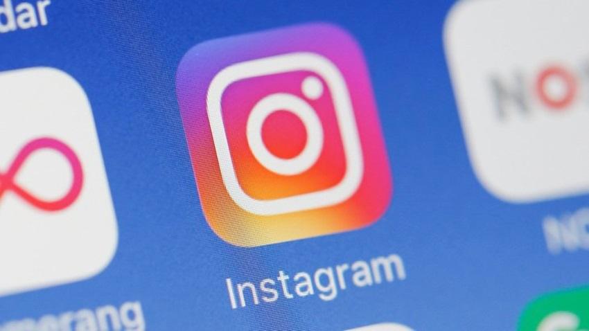 Instagram'da Mesajlar Kaybolacak! Yeni Özellik Geliyor
