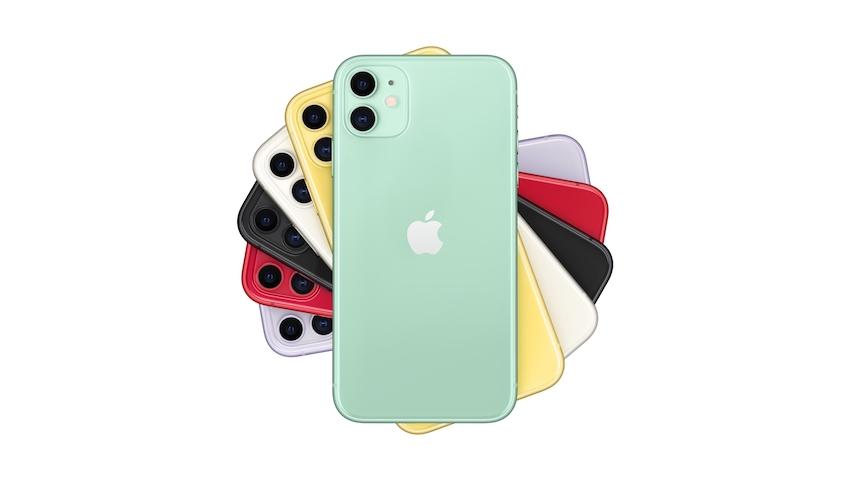 iPhone Almaya Sınır Geldi!