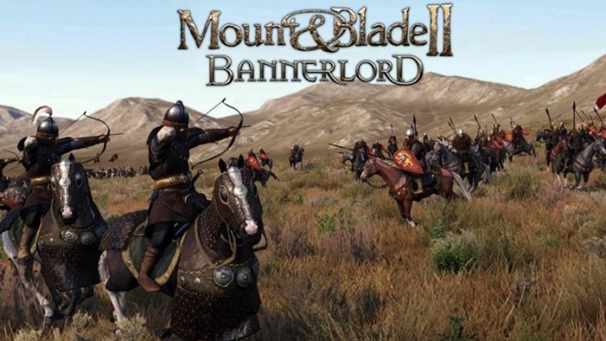 mount-blade-ii-bannerlord-erken-erisim-tarihi-degisti