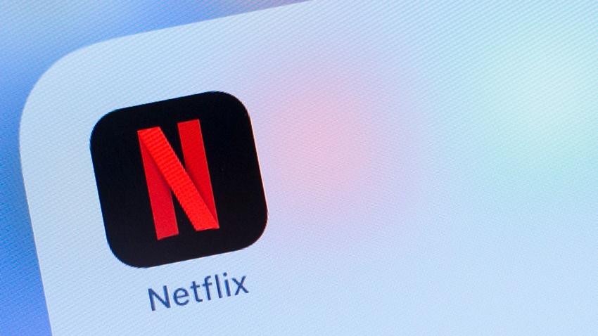 Netflix Türkiye, Hesap Açıklamasını Değiştirdi! #Nekşfliş