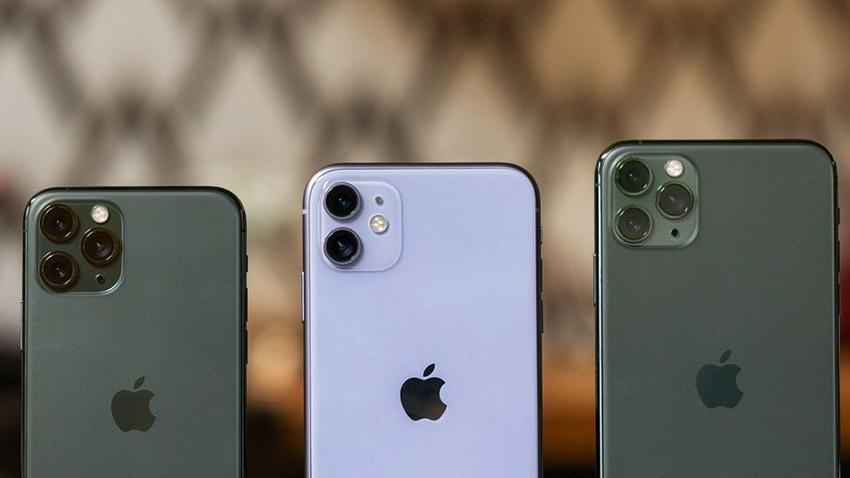 Cep Telefonlarına Yeni Vergi Geldi! İşte Detaylar