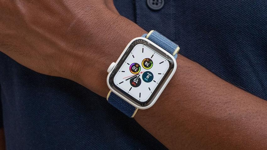 watchOS 6.2 Yayınlandı! EKG Özelliği Kullanıma Açıldı