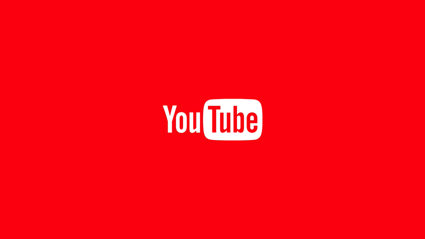 YouTube'da Videolar 480p Açılacak! İşte Detaylar