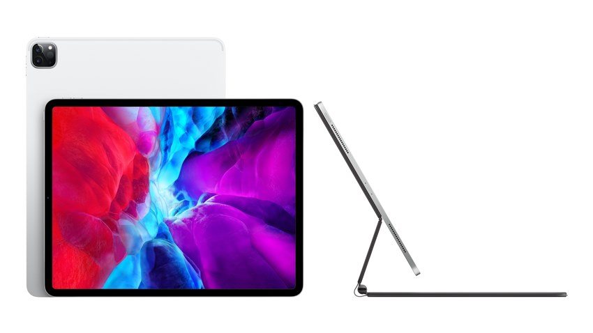 Apple iPad Pro (2020) Teknik Özellikler, Fiyatı, Çıkış Tarihi, Tasarımı