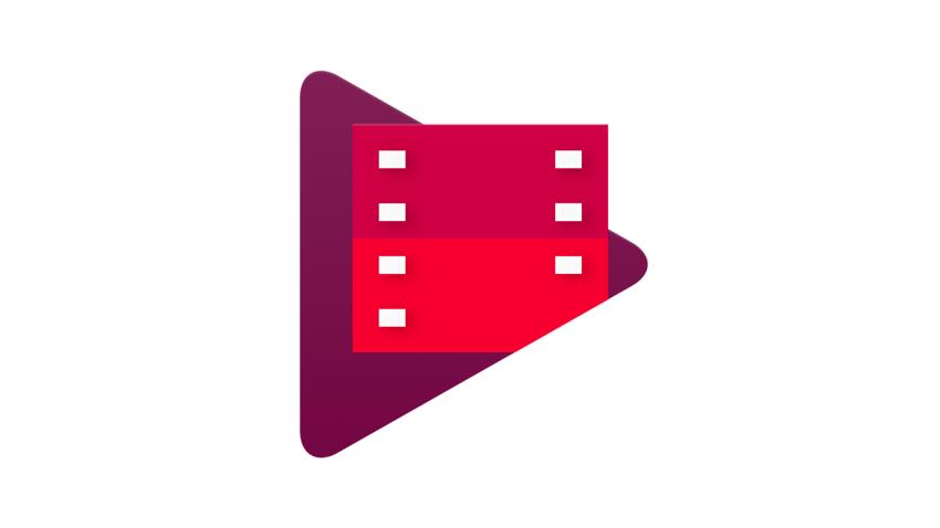 Google Play Filmler Ücretsiz İçerik