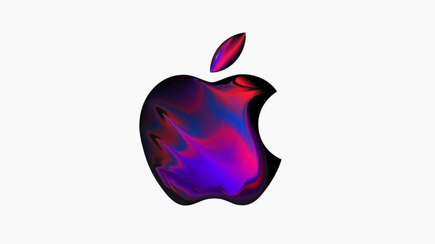 Apple SXSW' dan Çekildi