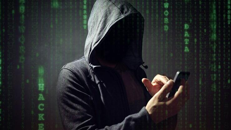 Finansal Sistemin Güvenliği Tehlikede