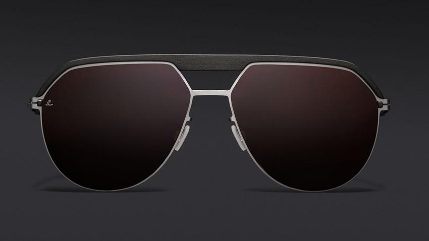 Leica Güneş Gözlüğü