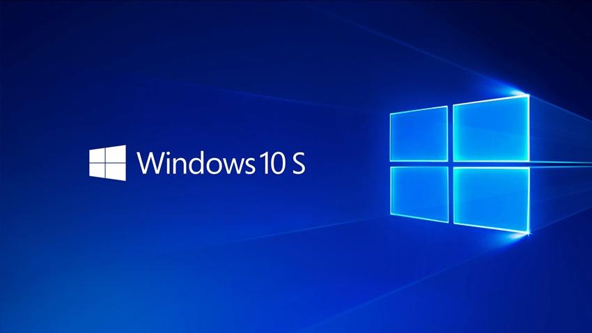 Microsoft, Windows 10 Veri Toplama Şekline Güncelleme Getiriyor