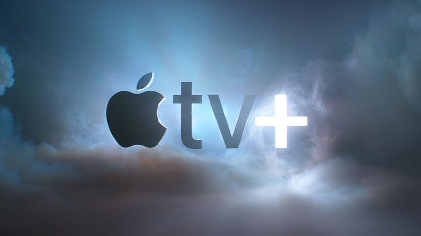 Apple TV+ Ücretsiz İçerik 1