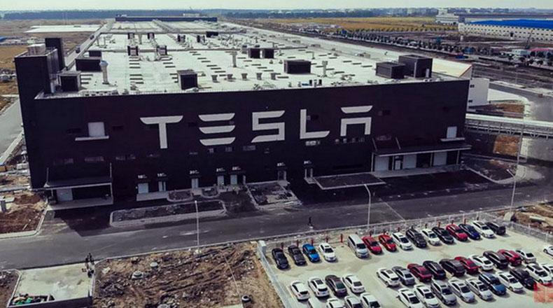Çin Otomobil Endüstrisi 2