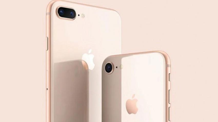 iPhone8 iPhone SE 1