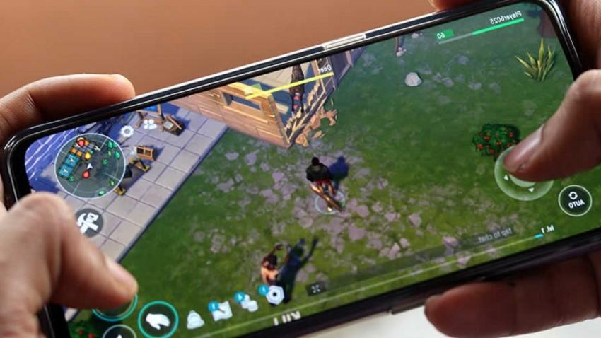 android en iyi mmorpg oyunlari 2020
