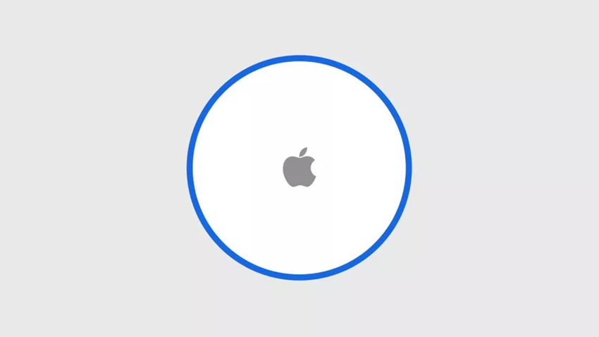 apple airtags nedir