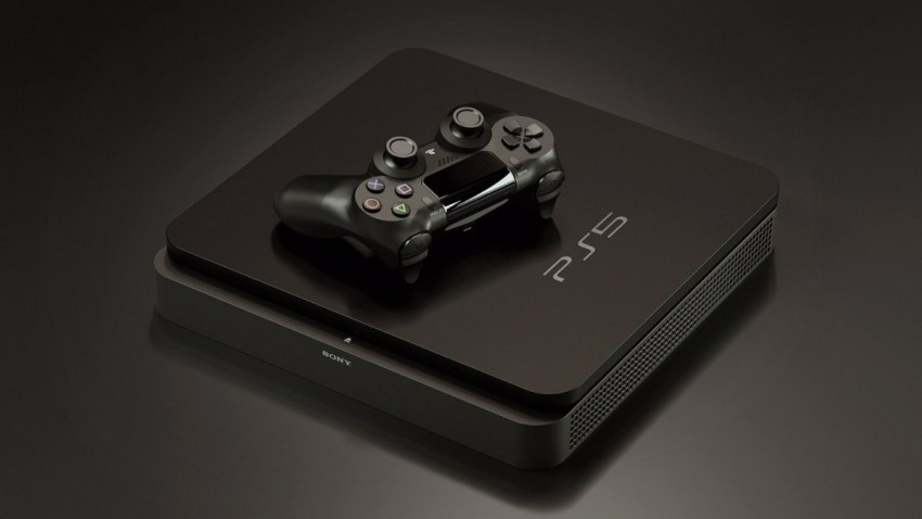 playstation 5 üretimi sınırlı sayıda