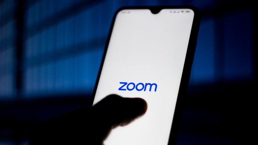 zoom güvenlik açığı
