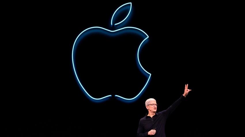 Apple, 44 Yıl Önce Bugün Kuruldu!