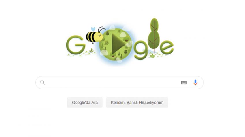 dunya-gunu-nedir-google-doodle