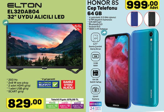 elton-el32dab04-32-uydu-alicili-led-tv-honor-8s